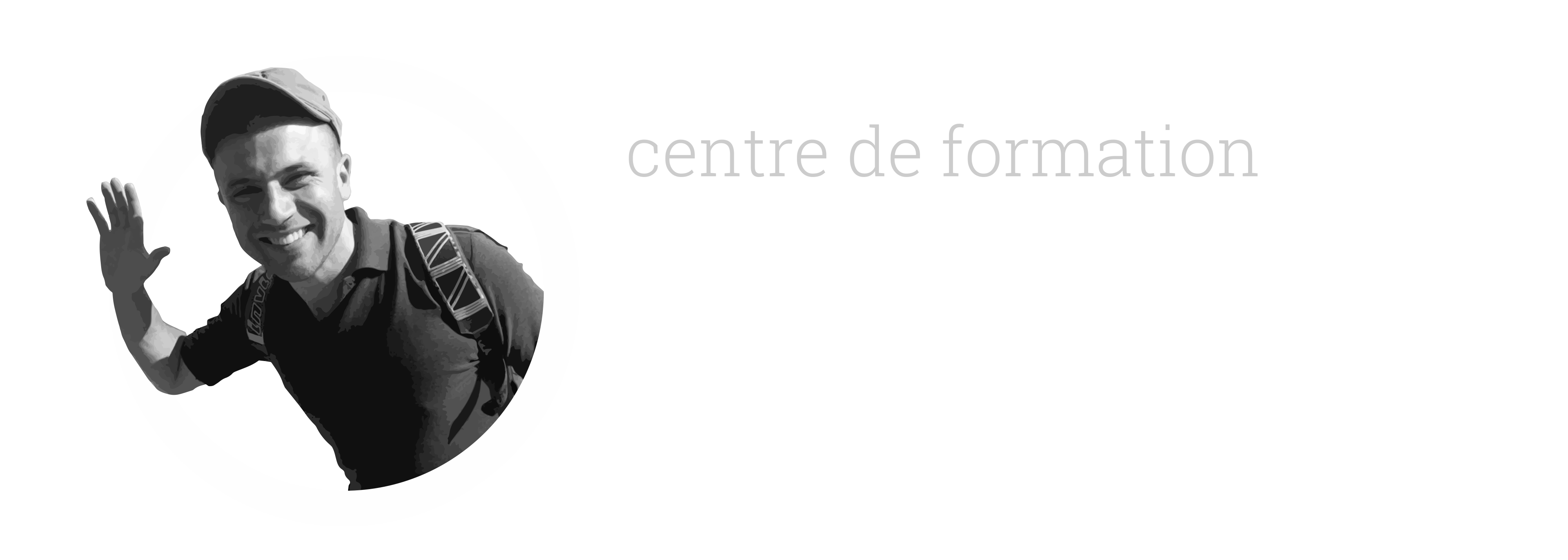 CDF Domenico Lorusso